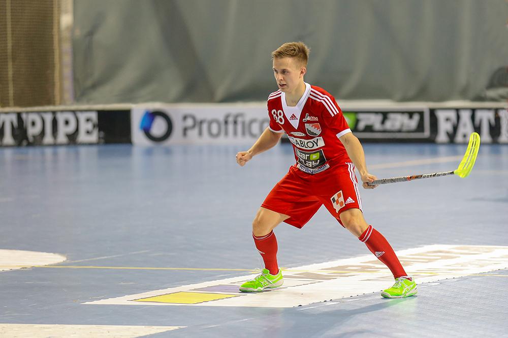 Mikko Hallikainen